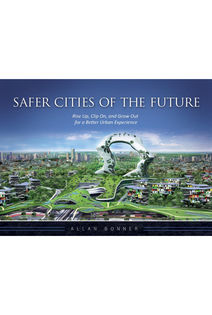 Safer Cities of the Future